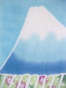 小 富士山湖青上.jpg