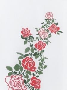 庭にバラ上S.jpg