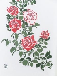 庭にバラ下S.jpg