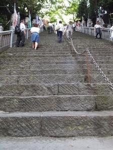 愛宕神社階段.jpg