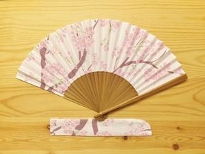 扇子桜の花S.jpg