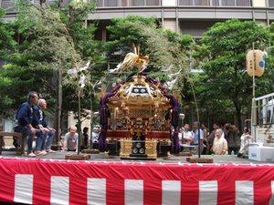 新宮神輿5.JPG