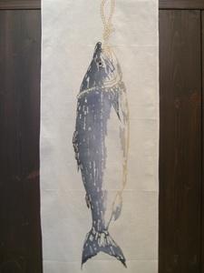新巻鮭.JPG