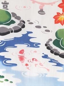 日本庭園下S.jpg