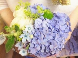 星燈社お花S.jpg