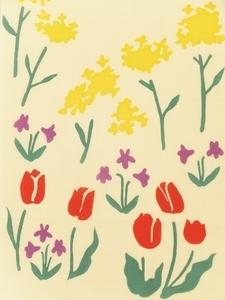 春はあけぼの下S.jpg