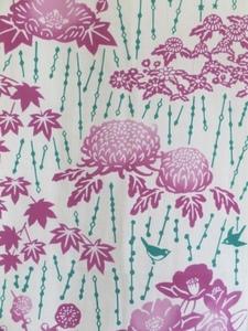 春夏秋冬紫下S.jpg