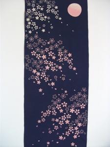 月下桜.JPG
