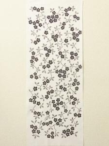 枝桜ぶどう鼠S.jpg