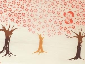 桜の翁右S.jpg