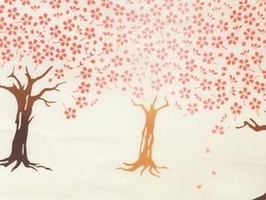 桜の翁左S.jpg