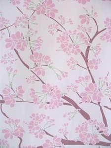 桜の花UP.JPG