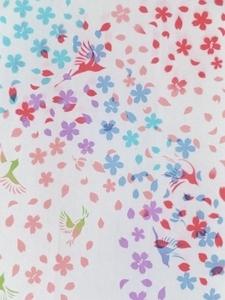 桜吹雪上S.jpg