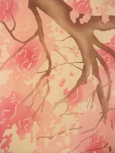 桜UP.JPG