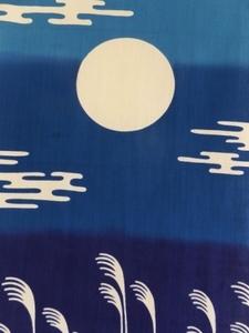 水面月見上S.jpg