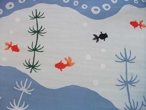 泡金魚UP.JPG