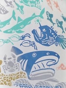深海魚下S.jpg