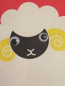 目玉羊UPS.jpg