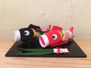 祝い鯉のぼりS.jpg