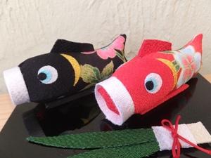 祝い鯉のぼりUPS.jpg