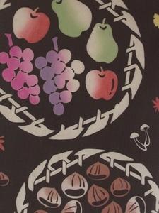 秋の味覚上S.jpg