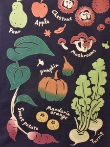 秋の実り下S.jpg