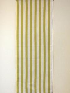 竹の春表 (336x448).jpg