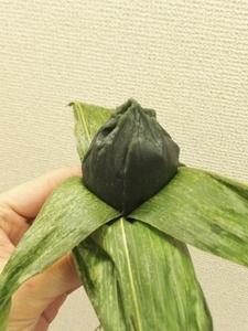 笹団子.jpg