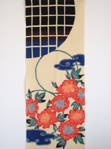 紅牡丹S.jpg