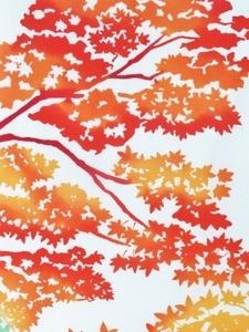 紅葉狩り上S.jpg