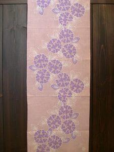 紫陽花桃色.JPG
