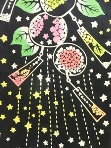 紫陽花風鈴下S.jpg