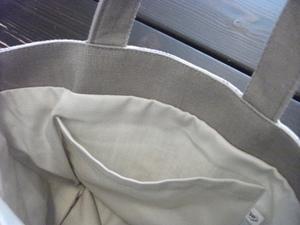 縞朝顔トートポケット.JPG