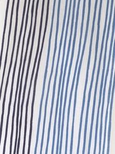 縞水紺UPS.jpg