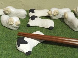 羊箸置きUP.jpg