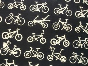 自転車UP.JPG