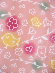 花と小鳥UP.JPG