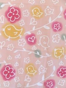 花と小鳥UPS.jpg
