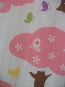 花と蝶UP.JPG