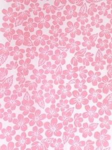 葉桜UPS.jpg