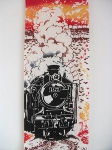蒸気機関車秋.JPG