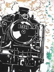蒸気機関車UP.JPG