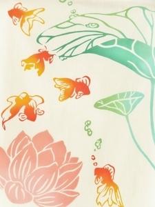 蓮金魚上S.jpg