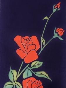 薔薇上S.jpg