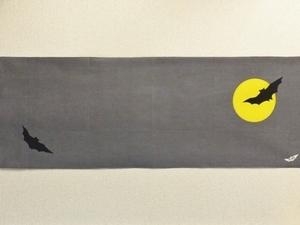 蝙蝠S.jpg