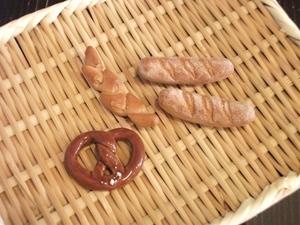 角盆ざるパン.JPG