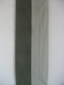 豆絞り緑.JPG