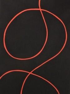 赤い糸上S.jpg