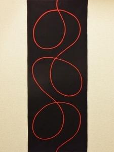 赤い糸S.jpg