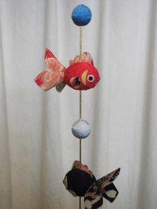 金魚タワーUP.JPG